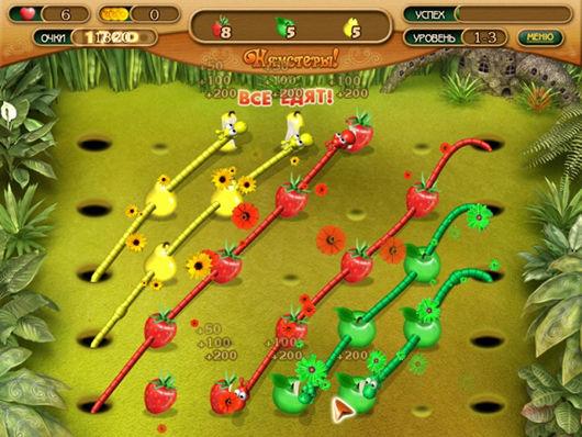 смайлики играть онлайн бесплатно: