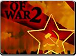 Играть Онлайн в игру Art of War 2