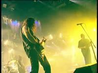 Смотреть онлайн бесплатно Ария — Ночь короче дня (live)