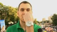 Смотреть онлайн бесплатно DJ Леонид Руденко о своих гонорарах