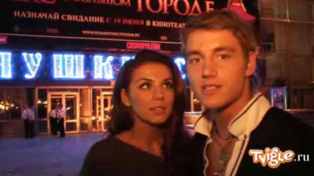 прощения, порно видео русские мамки hd так бывает ))))