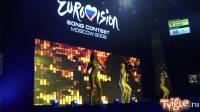 Смотреть онлайн бесплатно After-party «Евровидения-2009»