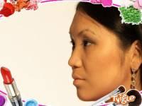 Смотреть онлайн бесплатно Asian Eyes