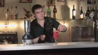 Смотреть онлайн бесплатно Клубничный коктейль
