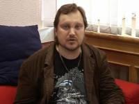 Смотреть онлайн бесплатно Андрей Щербак-Жуков – Дева наносит ответный удар